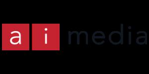 ai media logo